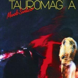 Immagine per 'Maestranza'