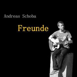 Image pour 'Andis Album'