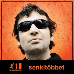 Image pour 'Senkitöbbet'