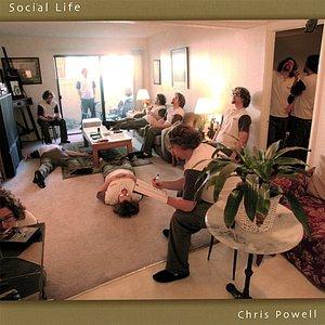 Immagine per 'Social Life'