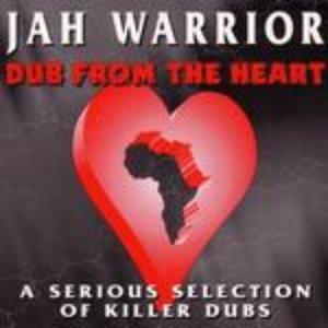 Imagem de 'Dub From The Heart'