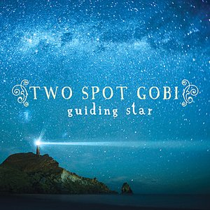 Image for 'Guiding Star'