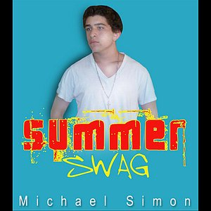 Image for 'Summer Swag'