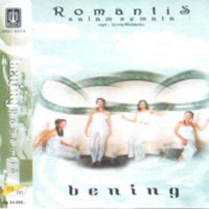 Image for 'Romantis'