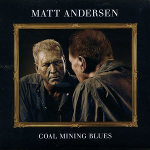 Image for 'Coal Mining Blues'