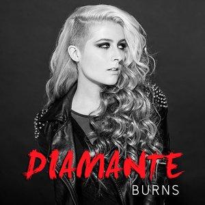 Image for 'Burns (Radio)'