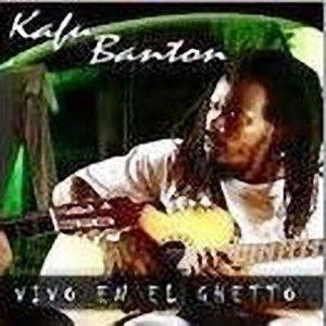 Image for 'Vivo en el Ghetto'