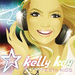 Immagine per 'Festa Kids'