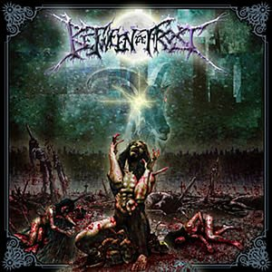 Image for 'Realms of Desolation'