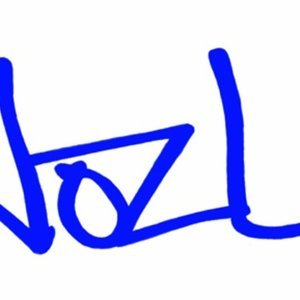 Image for 'NozL'