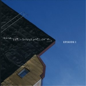 Image for 'Episode 1'