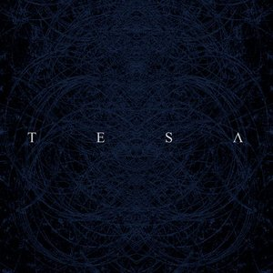 Image for 'Tesa'