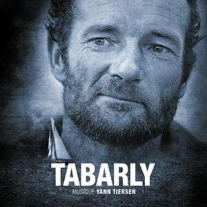 Image for 'Tabarly / B.O.F De Yann Tiersen'