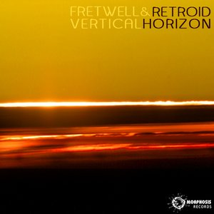 Image for 'Vertical Horizon (Fretwell Mix)'