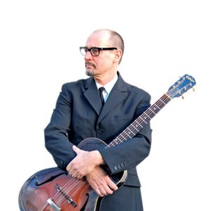 Image pour 'Andy Fairweather Low'