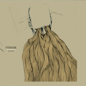 Imagen de 'Eit Fjell Av Jern'