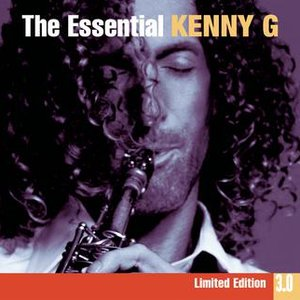 Bild för 'The Essential Kenny G 3.0'