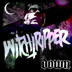 Image for 'Witchtripper'