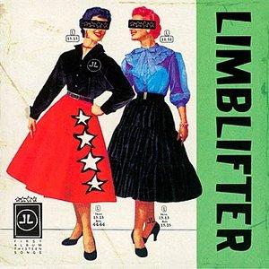 Image for 'Limblifter (2012 Analog Remaster)'