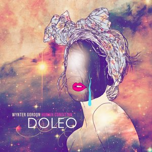 Image for 'Human Condition: Doleo'