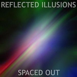Imagen de 'Spaced Out'