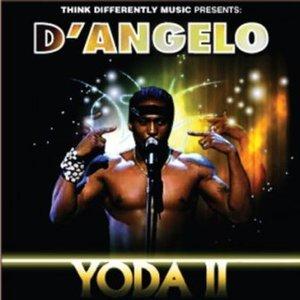 Image for 'Yoda II'