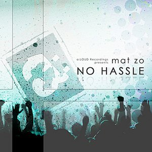 Image for 'No Hassle'