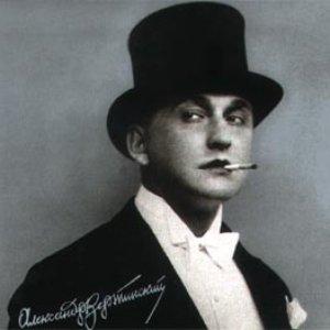 Bild för 'Александр Вертинский'