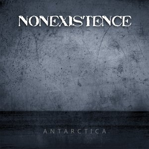 Image for 'Antarctica Teaser'