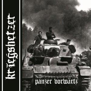 Image for 'Panzer Vorwartz'