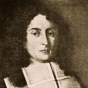 Image for 'Alessandro Grandi'