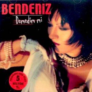 Image for 'Demedim mi'