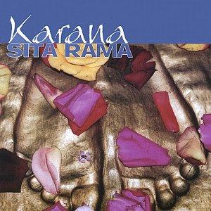 Image for 'Sri Nrsimha Pranama'