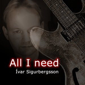 Image for 'Ívar Sigurbergsson'