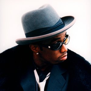 Image pour 'Puff Daddy'