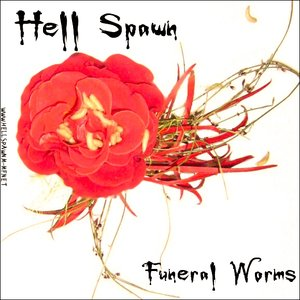Image for 'Funeral Worms'