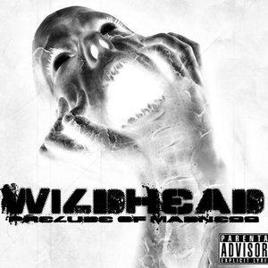 Bild för 'Wildhead'