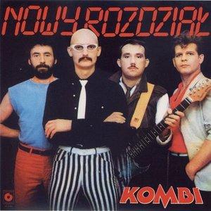 Image for 'Błękitny pejzaż'