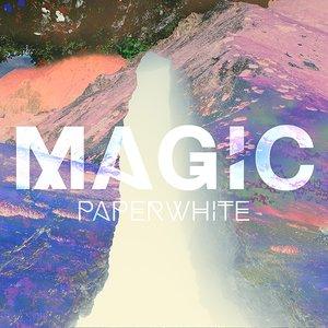 Imagem de 'Magic'