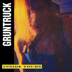 Image for 'Crucifunkin''