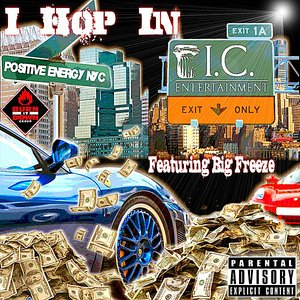 Image for 'I Hop In (feat. Big Freeze)'