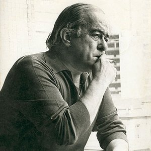 Image for 'Vinícius de Moraes'