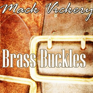 Image for 'Brass Buckles'