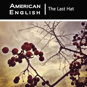 Image for 'The Last Hat'