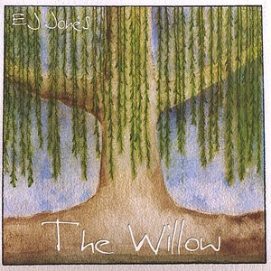 Image for 'The Willow'