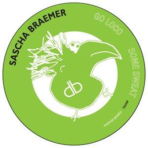 Image for 'Sascha Braemer'