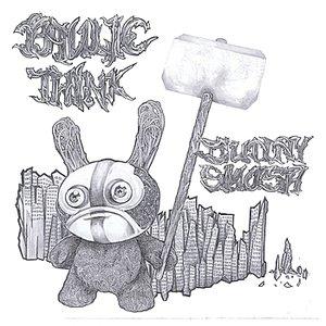 Image for 'Dunny Smash'