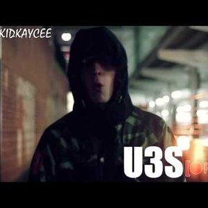 Image for 'U3S.Rec'