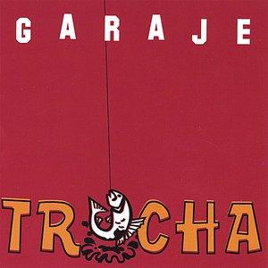Image for 'Trucha'
