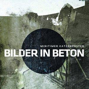 Image for 'Bilder in Beton'